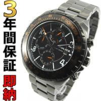即納可 ポリス POLICE 腕時計 12777JSU-02M  ポリスは、サングラス・腕時計・ジュ...