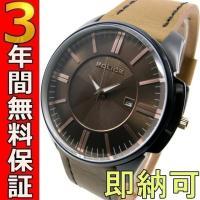 即納可 ポリス 腕時計 ガバナー 14384JSB-11  ポリスは、サングラス・腕時計・ジュエリー...