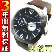即納可 ポリス 腕時計 コンテキスト 14717JS-03  ポリスは、サングラス・腕時計・ジュエリ...