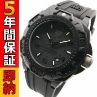 即納可 ルミノックス 腕時計  0200シリーズ 0201.BO  ミリタリーウォッチで有名なルミノ...