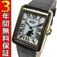 即納可 ディズニー 腕時計 ミッキーマウス MIC108  MIC108は、ディズニーの大人気キャラ...