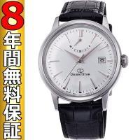 オリエント 腕時計 国内正規品 オリエントスター クラシック RK-AF0002S  オリエントのオ...