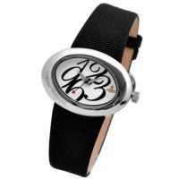 即納可 ヴィヴィアン ウエストウッド 腕時計 VIVIENNE WESTWOOD VV014WHBK...