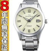 オリエント 腕時計 国内正規品 オリエントスター スタンダード WZ0041AC  オリエントのオリ...