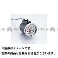 ホンダディオ系スクーター メーター径:φ55 取付ネジサイズ:M6 メーター照明球付属 スクーターの...