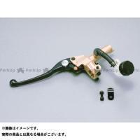 汎用 5/8インチ(約15.9mm) ■φ22.2ハンドル用。 ■標準レバータイプのみ。ショートレバ...