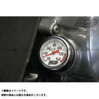 GPZ400F Z250FT Z400FX Z400GP ZEPHYR ゼファー ZEPHYR X ...