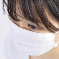 マスク 使い捨て メジャーリーガーM101 50枚入り 6箱 with お顔に優しいスマートなマスク6枚 アルミパック付き|st-smartmask|07