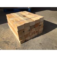 薪(針葉樹) 1束 25本 約20kg1束の大きさ  25cm×35cm×48cm薪1本の大きさ  ...