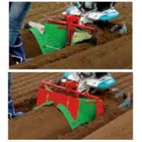 ■ 出荷目安 【取り寄せ】通常5〜7営業日出荷 ■ 畝たて 畝作り作業 ■ 3種類のうね作りが可能 ...