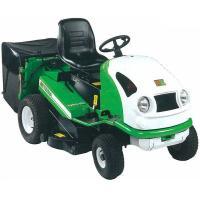 草刈と収草を同時に行う『GH1308』のパワーアップバージョン。 収草ボックスは大容量の500L。 ...