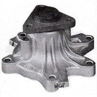 アイシン AISIN ウォーターポンプ  参考適合車種 車名:プロボックス 型式:NLP51V 年式...