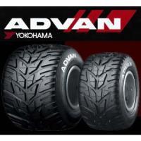 ヨコハマ ADVAN ABW レーシングカート用ハイグリップレインタイヤ。 全日本カート選手権でも使...