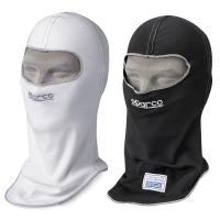 耐火性素材NOMEXを2レイヤーで使用し耐火安全性を向上させた四輪ドライバー向けフェイスマスクです。...