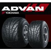 ヨコハマ ADVAN SL03 レーシングカート用レインタイヤ。 SL公認タイヤとしての安定した性能...