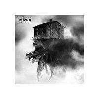 【輸入盤/輸入版】 種別:CD ファブリック74 ムーヴD 解説:デリック・メイ、オプティモ、オマー...