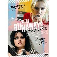 種別:DVD クリステン・スチュワート フローリア・シジスモンディ 解説:ロックは男のものだった19...