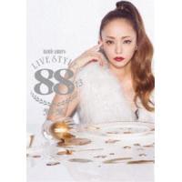 種別:DVD 安室奈美恵 解説:2016年8月から2017年5月にかけて開催中の全国ホールツアー「n...