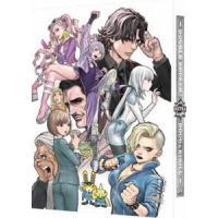 DOUBLE DECKER! ダグ&キリル EXTRA 特装限定版 [Blu-ray]