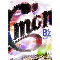 種別:DVD B'z 解説:1988年9月21日にシングル『だからその手を離して』、アルバム『B'z...