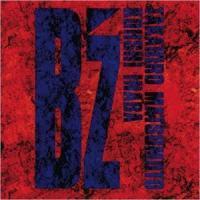 種別:CD (カラオケ) 販売元:ビーイング JAN:4938068100386 発売日:1992/...