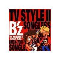 種別:CD (カラオケ) 解説:1988年にギタリストの松本孝弘とヴォーカルの稲葉浩志によって結成さ...