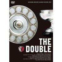 種別:DVD 解説:7年ぶり8度目のJリーグ優勝、さらに天皇杯も制し2冠を達成した鹿島アントラーズ2...