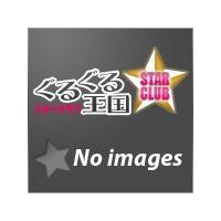 HATSUNE MIKU 10th Anniversary Album 「Re:Start」(通常盤) [CD]