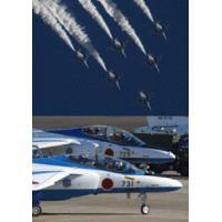 種別:DVD 解説:2015年に日本各地で開催された航空自衛隊の航空祭より、晴天のもと行われたブルー...