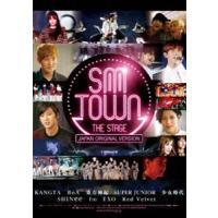 種別:DVD KANGTA 解説:KANGTA、BoA、東方神起、SUPER JUNIOR、少女時代...