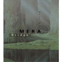 種別:CD 米良美一 解説:カウンター・テナー歌手、米良美一のベスト・アルバム。「もののけ姫」他を収...