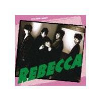 種別:CD REBECCA 解説:1984年4月にシングル「ウェラム・ボートクラブ」でデビューを果た...