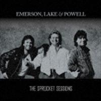 種別:CD エマーソン,レイク&パウエル 解説:プログレ・シーンに燦然と輝く重鎮、キース・エマーソン...