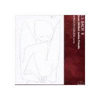 種別:CD 福田進一(g) 解説:2012年3月に芸術選奨文部科学大臣賞を受賞した最高峰ギタリスト、...