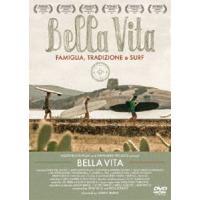 種別:DVD クリス・デルモロ ジェイソン・バッファ 解説:イタリアのフィレンツェとカリフォルニアの...