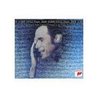 種別:CD グレン・グールド(p) 解説:グレン・グールド生誕80年・没後30年(2012年時)記念...