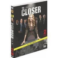 種別:DVD キーラ・セジウィック 解説:CIA仕込みの尋問術で容疑者たちの自白を引き出し事件を終結...