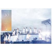種別:DVD 乃木坂46 解説:AKB48の公式ライバルとして誕生した秋元康プロデュースによる日本の...