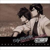 【CD】 VOCAL COLLECTION(期間生産限定盤)