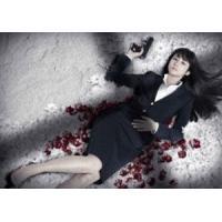 種別:DVD 木村文乃 内片輝 解説:ある日、廃ビルの地下室で、床にセメントで塗り込まれた死体が出現...