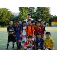 種別:DVD ミゲル・ロドリゴ 解説:世界を舞台に活躍するカリスマ的フットサルコーチ、ミゲル・ロドリ...