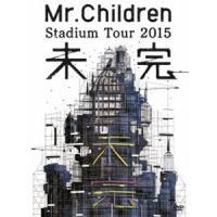 種別:DVD Mr.Children 解説:1992年5月にミニアルバム「EVERYTHING」でメ...