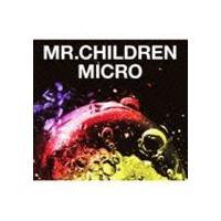 種別:CD Mr.Children 解説:魂に直接訴えかける歌詞を、説得力のある歌声と力強いサウンド...