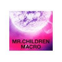 種別:CD Mr.Children 解説:ストレートに感情を揺さぶる歌詞を、独特の歌声とノリのいいサ...