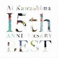 """種別:CD 川嶋あい 解説:日本の女性シンガーソングライターとして活動する""""川嶋あい""""。2002年か..."""