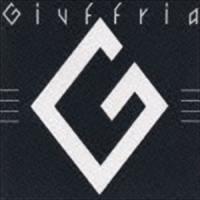種別:CD ジェフリア 解説:1970年代に活躍したグラム・ハード・ロック・バンド、エンジェルの中心...