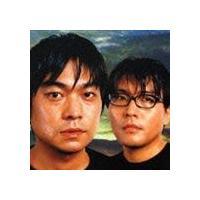 種別:CD キリンジ 解説:『47`45`(ヨンジュウナナテンヨンゴ)』に続くサード・アルバム。「ア...