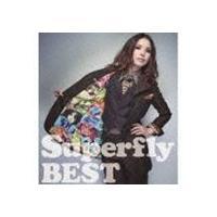 種別:CD Superfly 解説:2007年にシングル「ハロー・ハロー」でデビューして以来、60〜...