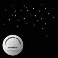 種別:CD CORNELIUS 解説:コーネリアス・セレクトによる近年のワーク集であり、リミックス、...