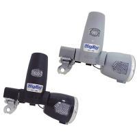 MARUZEN(丸善) MKS-2 マグボーイ LED発電ランプ